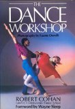 Dance Workshop   1986 9780047900112 Front Cover
