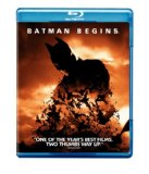 Batman Begins [Blu-ray] System.Collections.Generic.List`1[System.String] artwork