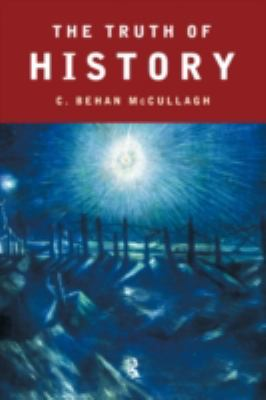 Truth of History   1997 edition cover