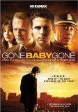 Gone Baby Gone System.Collections.Generic.List`1[System.String] artwork