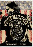 Sons of Anarchy: Season 1 System.Collections.Generic.List`1[System.String] artwork