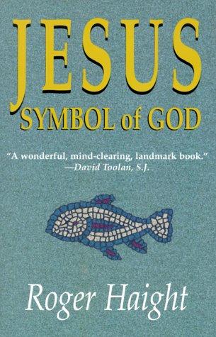 Jesus, Symbol of God N/A edition cover