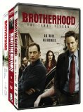 Brotherhood: Three Season Pack System.Collections.Generic.List`1[System.String] artwork