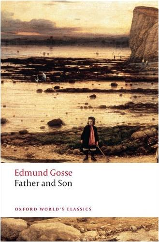 Father and Son   2009 edition cover