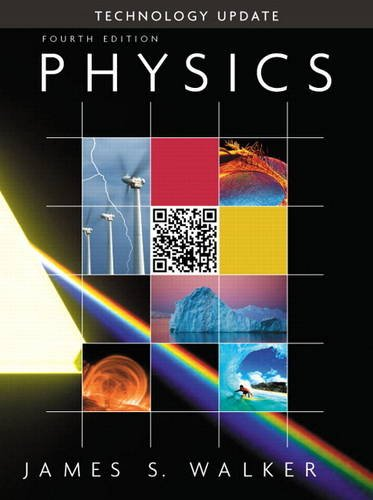 Physics Technology Update Volume 2  4th 2014 edition cover