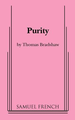 Purity   2007 9780573650116 Front Cover