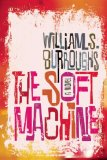 Soft Machine The Restored Text N/A edition cover