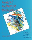 Neural Network Design (2nd Edition)  2nd edition cover