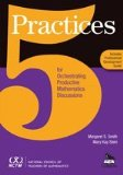 5 PRACTICES F/ORCHESTRATING PR N/A edition cover