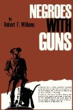 Negroes with Guns 1st 0 edition cover