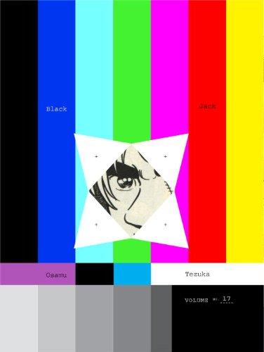 Black Jack   2012 9781935654117 Front Cover