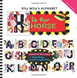 H Is for Horse  N/A 9781939896117 Front Cover