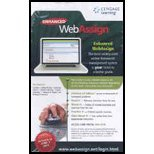 Enhanced WebAssign Homework Only LOE Printed Access Card for Multi Term Math and Science  N/A edition cover