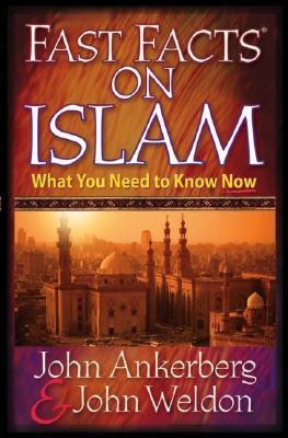 Fast Facts on Islam What You Need to Know Now  2001 9780736910118 Front Cover