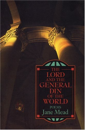 Lord and the General Din of the World   2012 edition cover