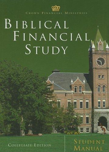 Collegiate Student Manual  2003 edition cover