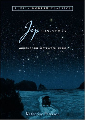 Jip His Story  1996 9780142404119 Front Cover