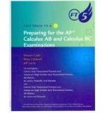 Calculus - Early Transcendental Functions  5th 2011 9780538757119 Front Cover