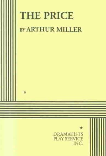 Price  N/A edition cover