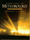 Exercises in Meteorology  2nd 1996 edition cover