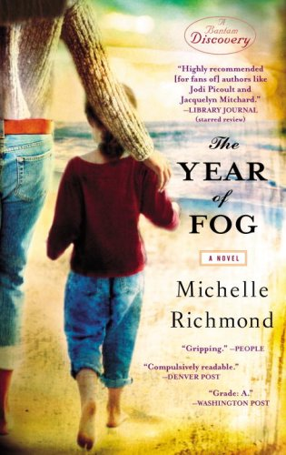 Year of Fog  N/A edition cover