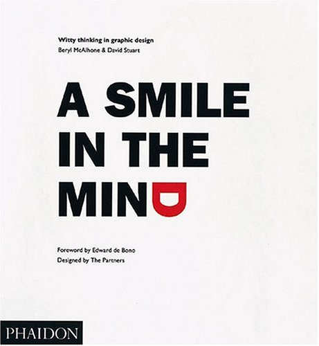 Smile in the Mind   1998 (Revised) edition cover