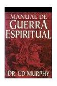 Handbook for Spiritual Warfare   1995 9780881132120 Front Cover