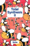 Total Synthesis II 2nd 9780965829120 Front Cover