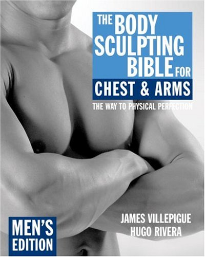 Chest and Arms   2004 9781578262120 Front Cover