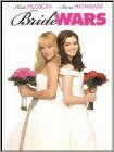 Bride Wars (2009) Widescreen System.Collections.Generic.List`1[System.String] artwork