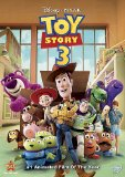 Toy Story 3 System.Collections.Generic.List`1[System.String] artwork