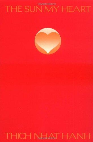 Sun My Heart  N/A edition cover