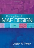 Principles of Map Design   2010 edition cover