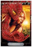 Spider-Man 2 (SuperBit Collection) System.Collections.Generic.List`1[System.String] artwork