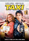 Taxi (Full Screen Edition) System.Collections.Generic.List`1[System.String] artwork