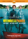 Without a Paddle (Full Screen Edition) System.Collections.Generic.List`1[System.String] artwork