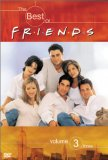 Best of Friends - Volume 3 System.Collections.Generic.List`1[System.String] artwork