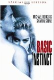 Basic Instinct System.Collections.Generic.List`1[System.String] artwork