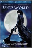 Underworld (Widescreen Special Edition) System.Collections.Generic.List`1[System.String] artwork