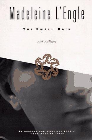 Small Rain A Novel N/A edition cover