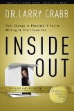 Inside Out  25th 2013 edition cover