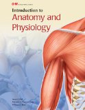 Introduction to Anatomy and Physiology  N/A edition cover