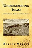 Understanding Islam  2nd 0 edition cover