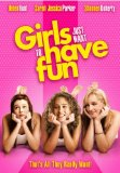 Girls Just Want to Have Fun System.Collections.Generic.List`1[System.String] artwork