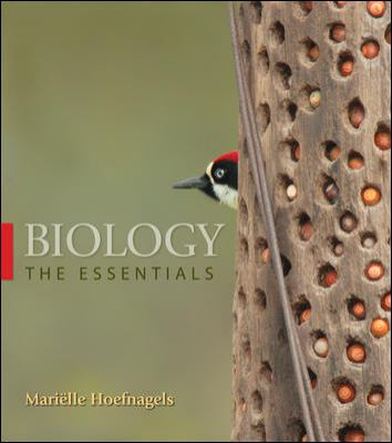 Biology   2013 edition cover