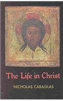 Life in Christ   1974 9780913836125 Front Cover