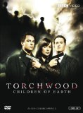 Torchwood: Children of Earth System.Collections.Generic.List`1[System.String] artwork