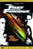The Fast and the Furious System.Collections.Generic.List`1[System.String] artwork