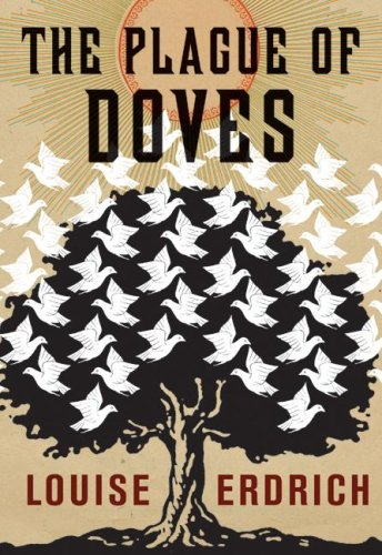 Plague of Doves   2008 edition cover