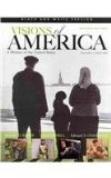 Black and White Edition of Visions of America A History of the United States, Volume Two 2nd 2013 edition cover